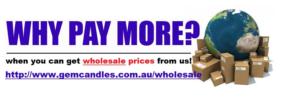 wholesale_gemcandles.com_.au_