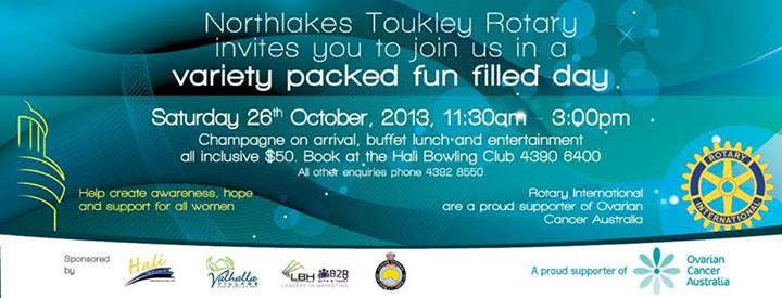 Northlakes_Toukley_Rotary_Fundraising_Gem_Candles