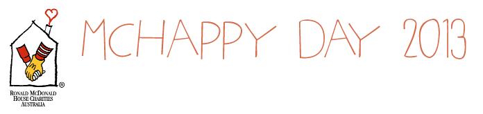 mchappy_day_2013