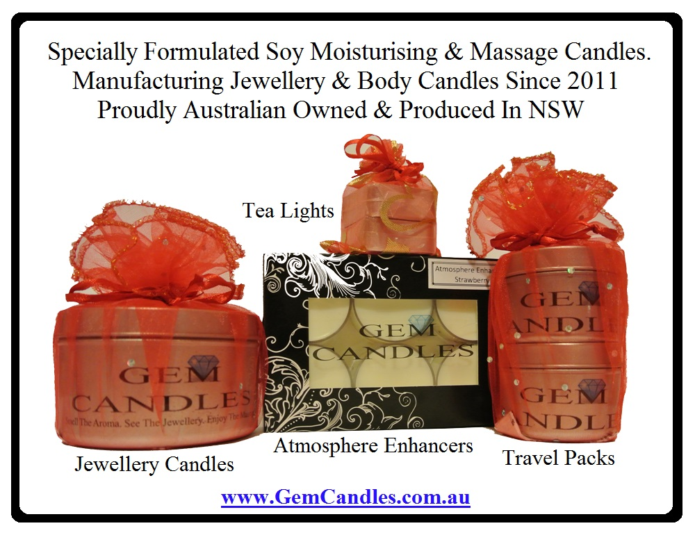 Gem-Candles-Large-Trial-Sample-Pack