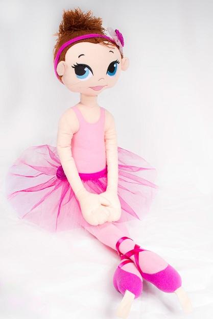 ballerinanme_sitting_438k