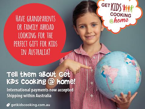 grandparents-abroad