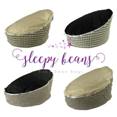 image-2-sleepy-beans