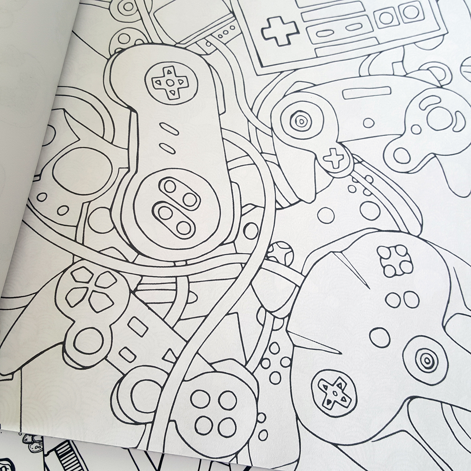 coloring-book-2