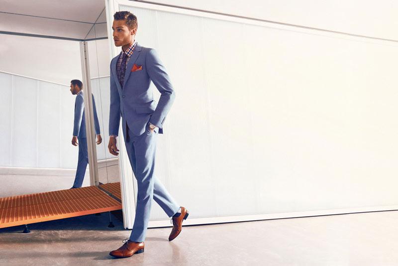 formal-suits-brisbane
