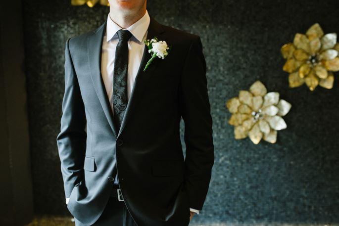 hire-your-suit