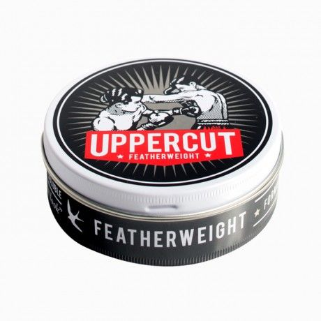 uppercut-deluxe-featherweight