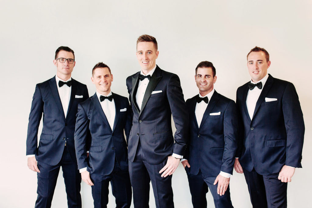 wedding-suits