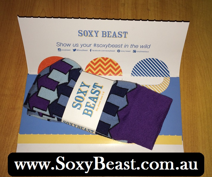 soxy-beast-review-image