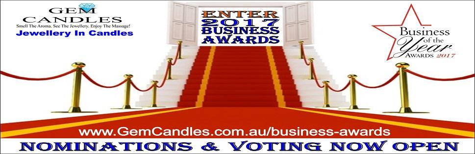 gem-candles-business-awards-now-open3-WEBSITE-SLIDER